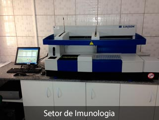 05-imunologia