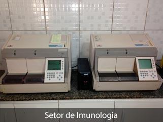 06-imunologia
