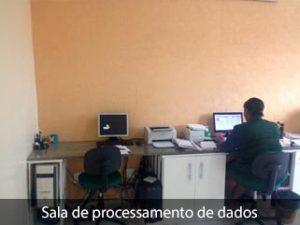 09-sala-de-processamento-de-dados