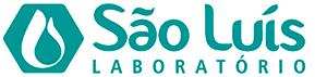 logo-site-2020